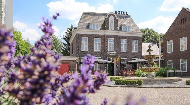 Ipa-mc 2019 rit Noord Limburg