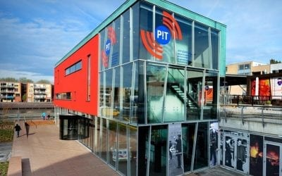 14 juni 2019 | ALV IPA Nederland