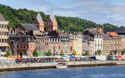 27 juni 2020 | Rally IPA Luik (BE) | AFGELAST ivm Corona-virus