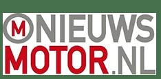 nieuwsmotor.nl